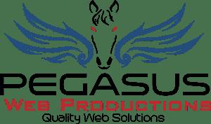 Pegasus Web Productions