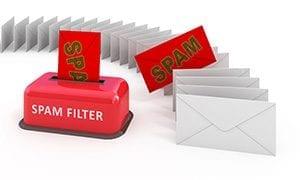 Spam Filtering